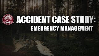Is a case study a descriptive research method image 5