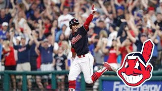 Cleveland Indians   5 Best Games of 2017