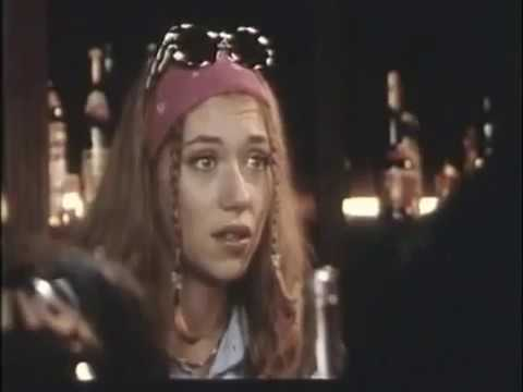 Bice Bolje Ceo Film 1994