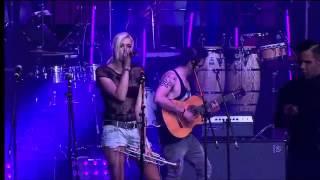 Grupo Cañaveral De Humberto Pabón   Tiene Espinas El Rosal Live ft  Jenny and