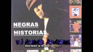 LOS MEJORES TEMAS DE LA MONA JIMENEZ - Dj Alexis Alvarez
