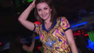 Drik Xcho – Na Na Na Dj Arsen Remix 2016