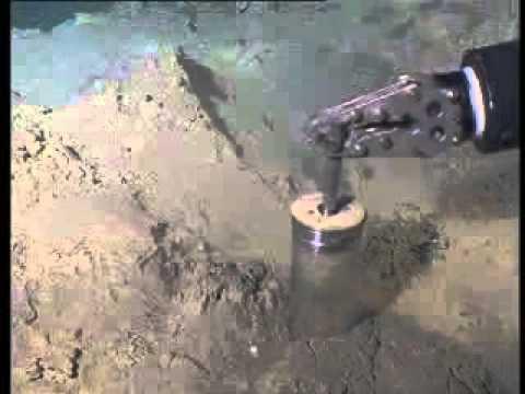 документальный фильм об аварии на подводной лодке