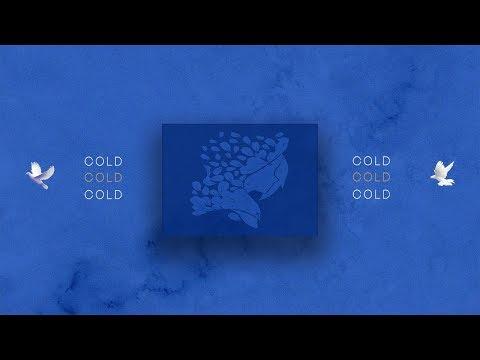 Xxx Mp4 Travis Scott X Migos Type Beat 2018 Cold Prod By MXC X Hxxx 3gp Sex