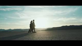 FC BYE - When I'm Gone (EP1)