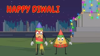 Whatsapp Status Video Diwali Special, Animation, Greeting Card, Wishes, SMS, Happy Diwali Video 2017