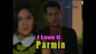 FTV RTV CINTA TERBARU - I LOVE YOU PARMIN