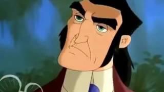 ᴴᴰ Tarzan &Jane Full Movie Disney ♥♥♥ English Episodes Cartoons ♥♥♥ Season 02   Part 9✔