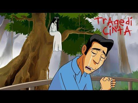 Xxx Mp4 Kartun Horor Tragedi Cinta 3gp Sex