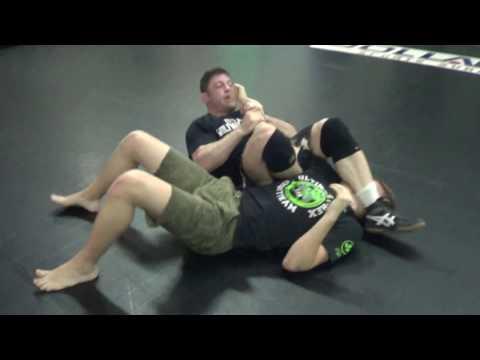 John Wick 3?Dynamic Martial Arts,Deadly Jiu-jitsu,& Gun-Fu Vision/Audition Techniques Highlight Reel