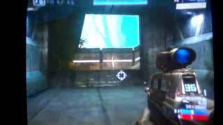 Halo 3 ::1v1:: NSKx xDA x GOAT