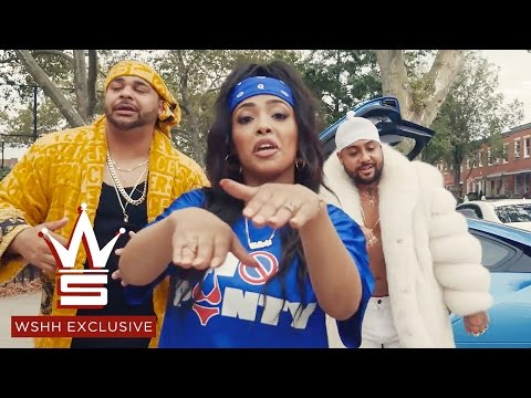 Xxx Mp4 NO PANTY Hola Bodega Bamz Nitty Scott Joell Ortiz WSHH Exclusive Official Music Video 3gp Sex