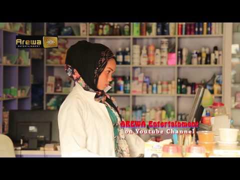 Xxx Mp4 Musha Dariya Kalli Yadda Nurse Take Yiwa Samari Video 2018 3gp Sex