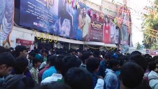 Kannada New Movies Grand Opening 01