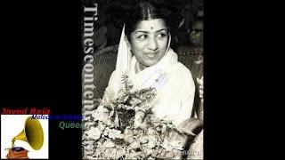 LATA JI-Film-DO ROTI-1957-Ashkon Ki Kahani Kya Kahiye 'Ahon Ka Fasana-[ BEST AUDIO QUALITY ]