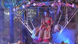 Jaimala Themes New Concept Destination Weddings Planner in Delhi Udaipur India Latest Jaimala
