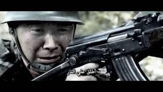 sniper movie chinoise 2016