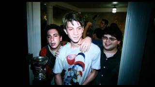 Projeto X - Trailer Final (legendado) [HD]