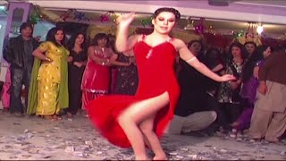 ROOPI BOLLYWOOD WEDDING MUJRA 2015