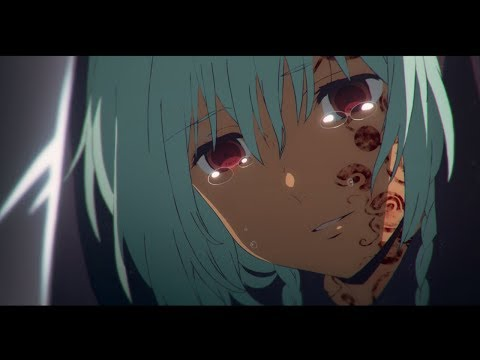 Top 10 MUST WATCH Anime of Fall 2017 (No Sequels Ver.)