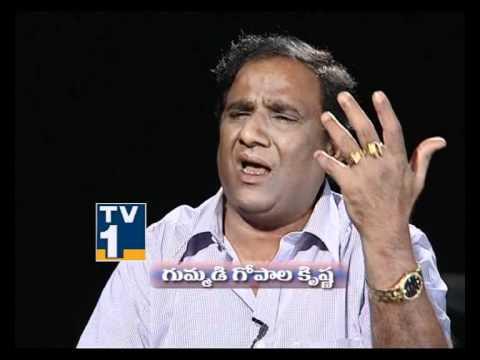 TV1 JEEVANNATAKAM GUMMADI 9