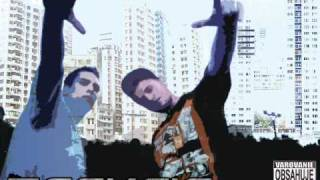 Reakcia feat. Ejsi Sp - Cítiš tú silu