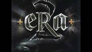 eRa - Sentence