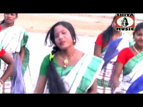 Xxx Mp4 Santali Video Songs 2014 Tiken Belah Santhali Video Album SANTHALI HIT SONG 3gp Sex
