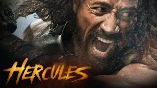 Hercules trailer in hindi