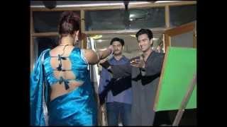 Kya Karoon Main Khuda - Bewafa Yaar - Mohd Niyaz - Hindi Sad Song
