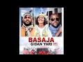 Download Video Download BASAJA GIDAN YARI Part 3&4 HAUSA MOVIE 3GP MP4 FLV