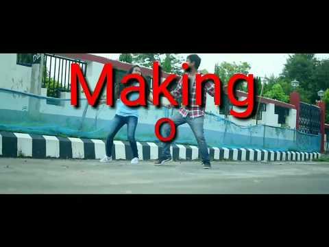 Xxx Mp4 Making Of Kalik Balik Imang 2 3gp Sex