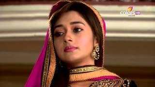 Uttaran - उतरन - 4th July 2014 - Full Episode(HD)