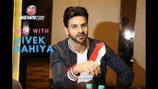 Qayamat Ki Raat | Star Plus | Hindi Serial | Vivek Dahiya