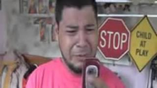 Video Gracioso Canciones xDd De Amoor!!