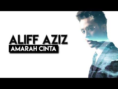 Xxx Mp4 Aliff Aziz Amarah Cinta LIRIK OST Melankolia 3gp Sex