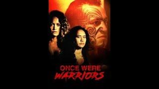 Once Were Warriors: una volta erano guerrieri   1994   Film Completo   Italiano