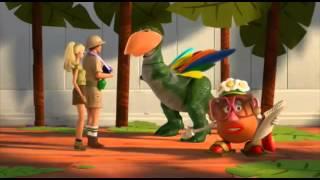 Toy Story Vacaciones en Hawai