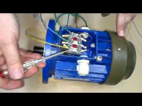тормоза, как увеличить мощность на електродвигателе квартиры Двухкомнатные