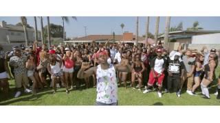 Compton Av Run Me My Money Official Music Video IG @ComptonAv