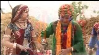 Marvad Deshna Vanzara Re | Singer | Jogaji Thakor,Ramila Solanki,Geeta Barot