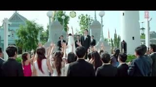 Aye Mere Humsafar 2015   All Is Well   Mithoon   Tulsi Kumar   HD 1080p   Fresh Songs HD   Video Dai