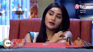 Dilli Wali Thakur Gurls - Episode 26 - May 4, 2015 - Best Scene