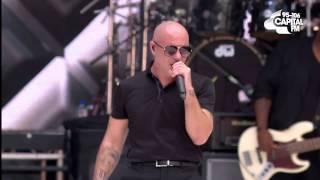Pitbull - 'Hotel Room Service' (Summertime Ball 2015)
