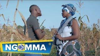 Dossa ft Neyba - Shida Zangu (Official Video)