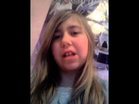 My intro 4 my channel xxx please subscribe!!! :D