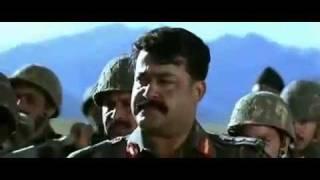 Oru Yaathraamozhiyode - Kurukshethra (2008) MG Sreekumar,Swetha