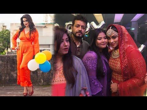 Xxx Mp4 অবশেষে বিয়ের পিড়িতে বসলেন অভিনেত্রী পপি Actress Popy Wedding Bangla News Today 3gp Sex