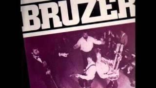 Bruzer - Something Good - Vinny Appice - 1982