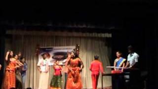 Mangalagal malayalam movie Karyasthan Song HD